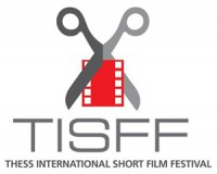 Thess International Short Film Festival