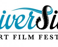 Riverside Short Film & Video Festival