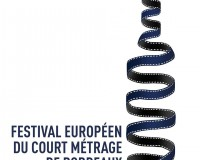 European Short Film Festival of Bordeaux