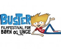 Buster Copenhagen International Film Festival For Children & Youth