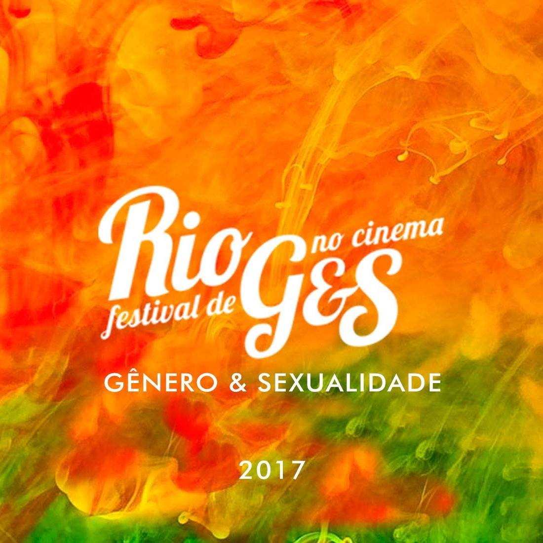 Rio Gender & Sexuality Film Festival
