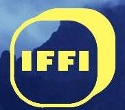 International Film Festival Innsbruck
