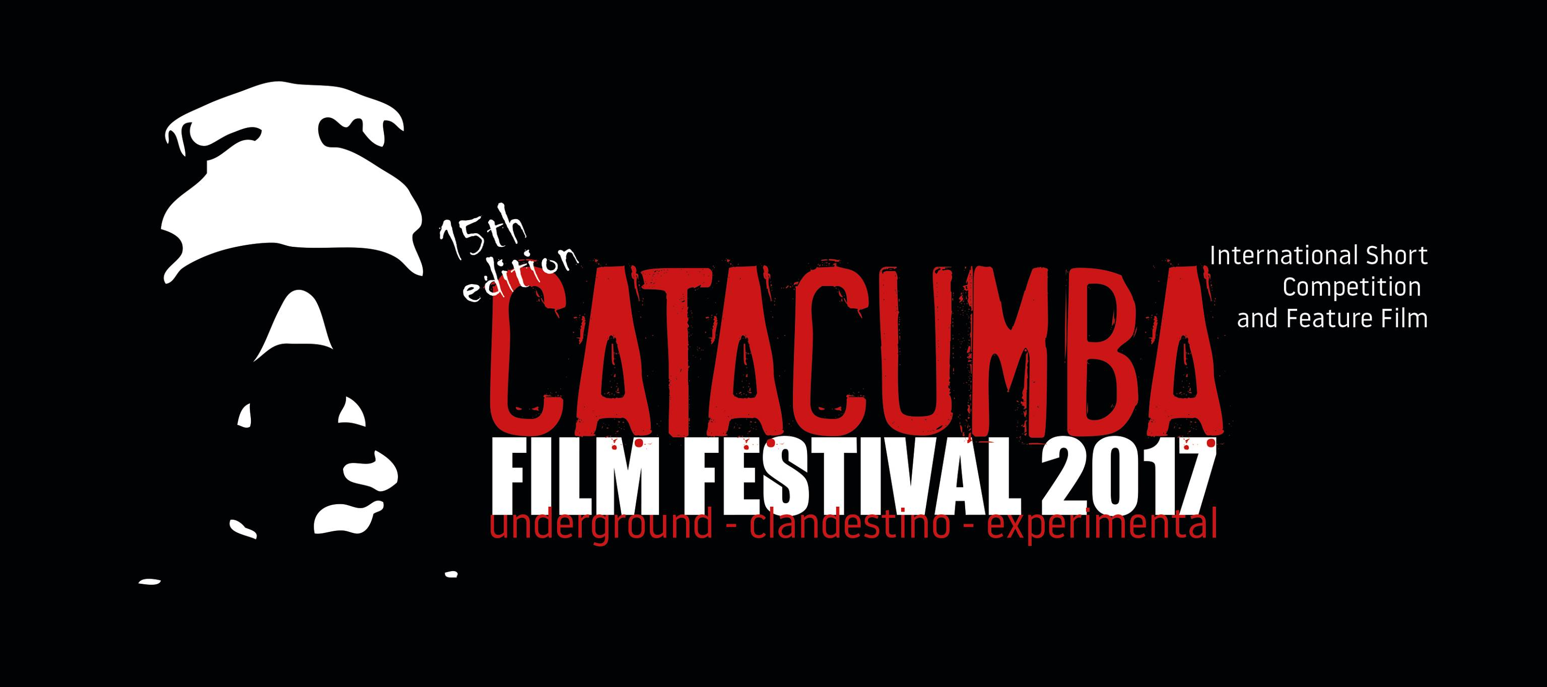 Catacumba