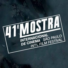 Sao Paulo International Film Festival