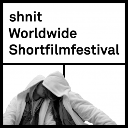 shnit International Short Film Festival