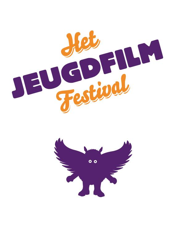 European Youth Film Festival of Flanders