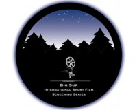 Big Sur International Short Film Screening Series