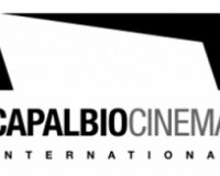 Capalbio Cinema International Short Film Festival