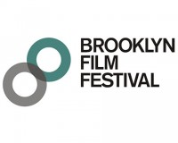 Brooklyn Film Festival