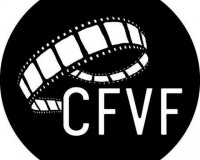 Carolina Film and Video Festival