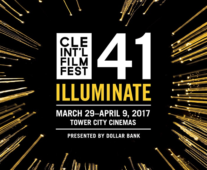 Cleveland International Film Festival