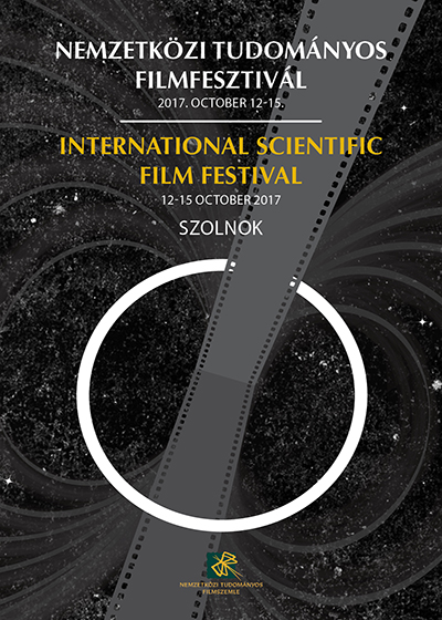 NTF: International Scientific Film Festival