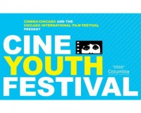 Cine Youth Festival