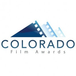 Colorado International Film Festival