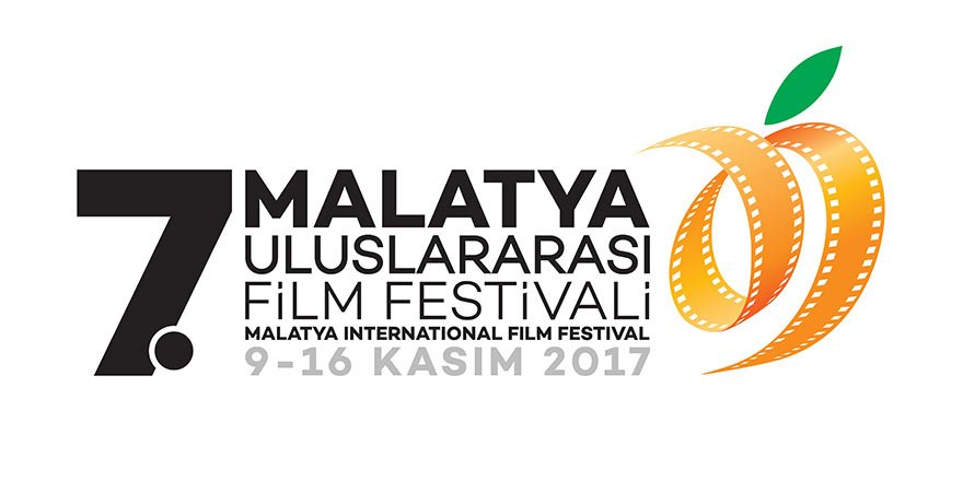 Malatya International Film Festival