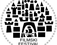 Belgrade Documentary and Short Film Festival
