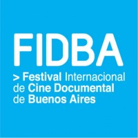 International Documentary Film Festival of Buenos Aires