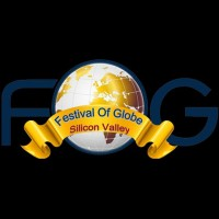 FESTIVAL OF GLOBE in SILICON VALLEY