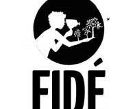 Fide - Festival International du Documentaire Etudiant