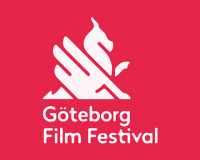 Goteborg International Film Festival