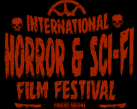 International Horror & Sci-Fi Film Festival