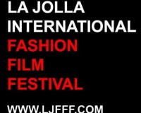 La Jolla International Fashion Film Festival