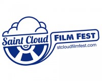 St Cloud Film Festival
