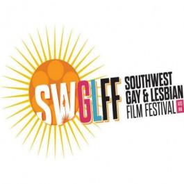 gay and lesbian film festivals