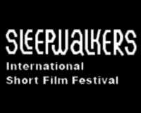 Student and Short Film Festival Sleepwalkers