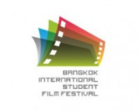Bangkok International Student Film Festival