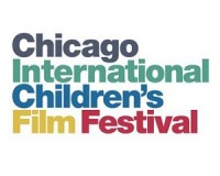 Chicago International Children's Film Festival