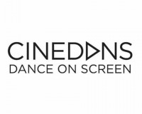 Cinedans Dance on Screen Festival