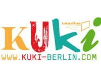 KUKI International Short Film Festival For Children And Youth