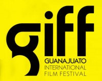 Guanajuato International Film Festival Expresion en Corto
