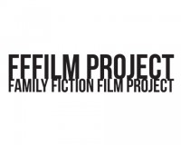 Family Fiction Film Project