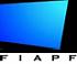 FIAPF