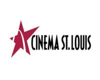Cinema St. Louis International Film Festival