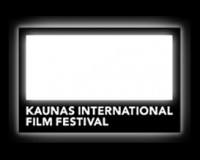 Kaunas International Film Festival
