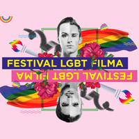 Gay and lesbian film festival