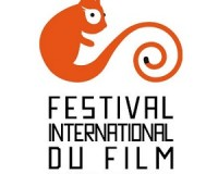 Festival International du Film Nancy-Lorraine