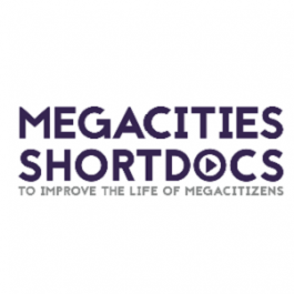 MEGACITIES SHORTDOCS