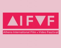 Athens International Film and Video Festival