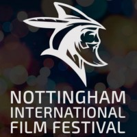 Nottingham International Film Festival