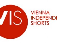 VIS Vienna Independent Shorts