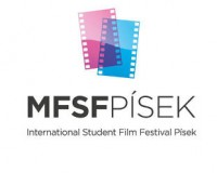 International Festival of Student Films in Pisek