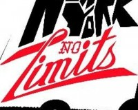 New York No Limits Film Series