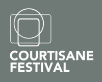 Courtisane Festival