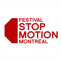 Montreal Stop Motion Film Festival