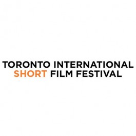 Toronto International Short Film Festival