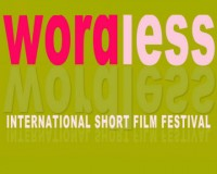 Wordless International Short Film Festival